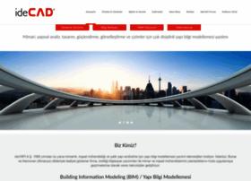 idecad.com.tr
