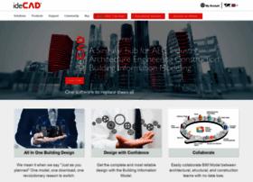 idecad.com