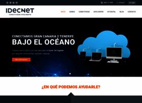 idecnet.com