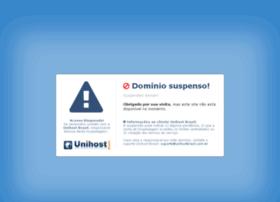 idecrim.com.br