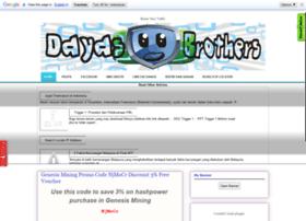 idedayas.blogspot.com