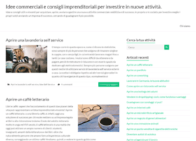 idee-commerciali.it