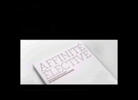 Idee-corporate.de