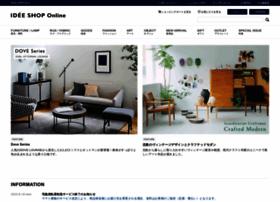 idee-online.com