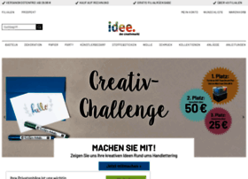 idee-shop.com