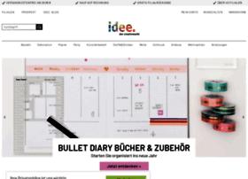 idee-shop.de