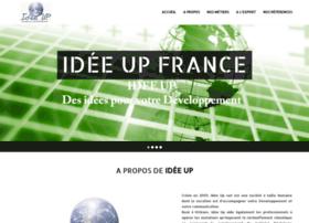 idee-up.com