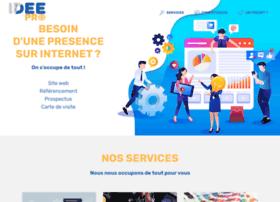 idee.com