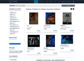 idee.galerie-creation.com