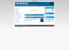 ideec.com.br