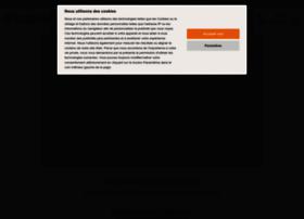 ideecadeau.fr