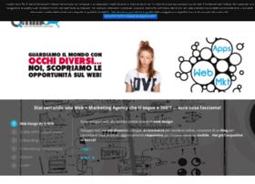 ideeenlabel.com