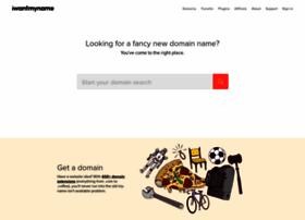 ideegeo.com
