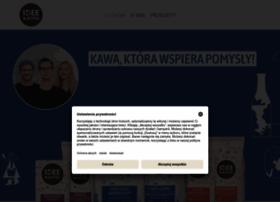 ideekaffee.pl