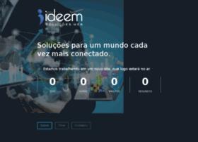 ideem.com.br