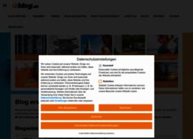 ideen.blog.de