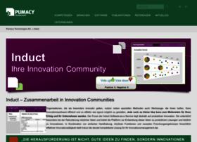 ideenmanagement-software.info
