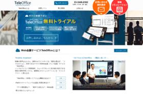 ideep.com