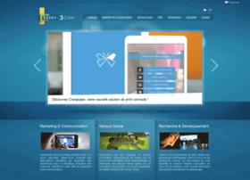 idees-3com.com