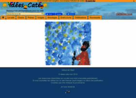 idees-cate.com