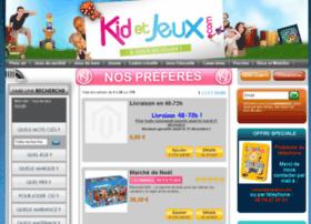 idees-jeux-jouets.fr