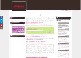 ideevins.com