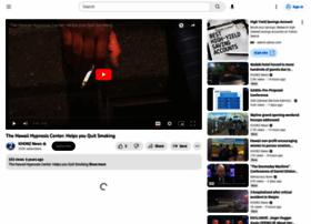 idef15.com