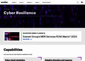 idefense.com