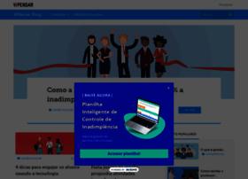 ideg.wpensar.com.br