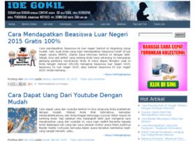 idegokil.blogspot.com