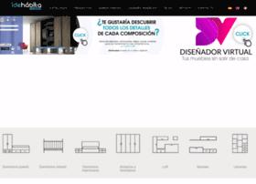 idehabita.com
