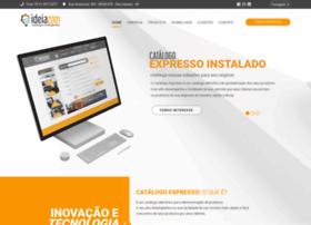 ideia2001.com.br