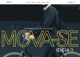 ideia3.com.br