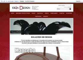 ideiadesignprojetos.com.br
