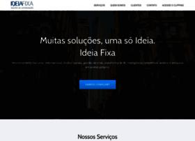 ideiafixa.com.br