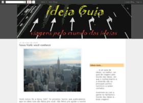 ideiaguia.com.br