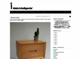 ideiainteligente.blogspot.com