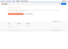 ideiaquilvicenda.blogspot.com.br