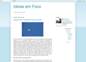 ideias-em-foco.blogspot.com.br