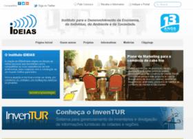 ideias.org.br