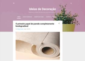 ideiasdecoracao.blogspot.com