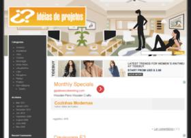 ideiasdeprojetos.com.br