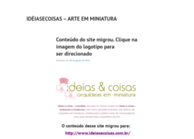 ideiasecoisasorquideas.wordpress.com