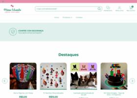 ideiasilustradas.com.br