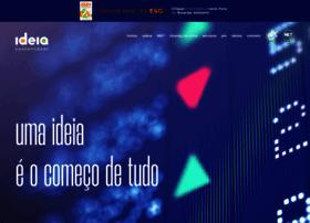 ideiasustentavel.com.br