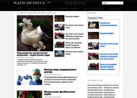 ideibiznesa.org