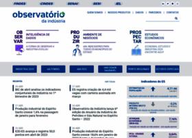 ideies.org.br