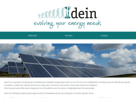 idein.co.uk
