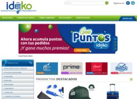 ideko.com.co