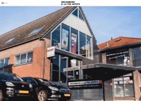 idelenburg-vantol.nl